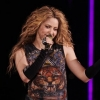 Qo'shiqchi Shakira Ispaniya sudi oldida javob beradi