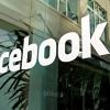 Poroshenkoning iltimosi Facebook xodimlarining kulgisiga sabab bo'ldi