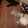 20 кунлик чақалоғини 10 минг долларга сотаётган она қўлга олинди