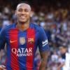 Neymar «Oltin to'p»ga kim haqli ekanini aytdi