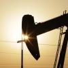 Россия йил охиригача Ўзбекистонга нефтни тўлиқ ҳажмда етказиб беради