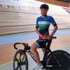 Велоспортчимиз Швейцариядаги мусобақада олтин медални қўлга киритди