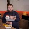 Россиянинг энг бой блогери 2018 йилда 1,2 млн доллар даромад қилди