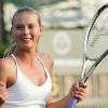 Mariya Sharapova sobiq sevgilisiga gap otdi