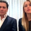 Жони Деппнинг Австралияга қилган видеомурожаати кулгига сабаб бўлди