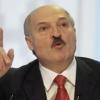 Лукашенко Минскни АҚШ пойтахти қилишни таклиф қилди
