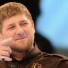 Rossiyaning keyingi prezidentligini Checheniston rahbari Ramzan Qodirov egallashi mumkin…