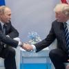 Трамп Россия билан алоқаларни яхшиламоқчи