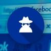«Facebook»да «кўринмас»га айланишни истайсизми? Унда ушбу оддий усулни ўқинг