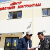 Ўзбекистон ва Россия меҳнат миграцияси бўйича иккита келишув имзолайди