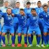 Ўзбекистон терма жамоаси ФИФА рейтингида 14 поғона пастлади