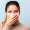 Koronavirusda harorat ko'tarilib, nafas qisishidan boshqa yana qanday simptomlar kuzatiladi?
