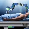 Хитойда стоматолог робот биринчи марта одам иштирокисиз операция ўтказди
