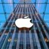 iPhone 12 нархи арзон бўлиши тахмин қилинмоқда
