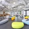 Mirzo Ulugbek Innovation Center nomli markaz qachon ochilishi ma'lum bo'ldi
