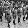 Нацистлар нега айнан Аргентинага қочган?