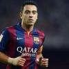 Xavi - Ispaniyadagi eng ko'p sovrin yutgan futbolchi