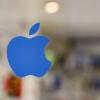 Foxconn va Pegatron yangi avlod iPhone smartfonlarini ishlab chiqarishni boshladi