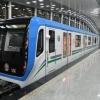 Toshkent metrosi uchun yana 10ta «Moskva» vagoni xarid qilinadi