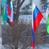 O'zbekiston fuqarolarining Rossiyada ishlashi haqidagi bitim kuchga kirdi