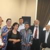 Ҳусейн Байдемир: «Ўзбек халқ эртаклари турк болаларини даволаяпти»