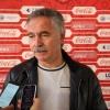 """Vadim Abramov: """"Surxon"""" hali ko'p jamoalarga tashvish tug'diradi"""""""