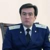 ОАВ: Тошкент шаҳри прокурори ишдан кетди