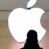 Apple компанияси саломатлик ҳақида маълумотларни йиғувчи Gliimpse стартапини сотиб олди