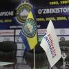 «Пахтакор» акцияларининг 80 фоизи инвесторга сотилади