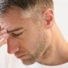 Бош оғриғидан дориларсиз халос бўлиш усуллари
