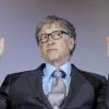 Билл Гейтс Microsoft директорлар кенгашини тарк этди