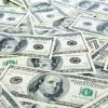 Rossiyada dollar kursi 61,45 rublga tushdi