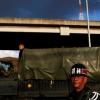 Tailanddagi ikki portlash natijasida 11 kishi jabrlandi