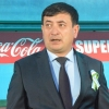 Хамиджон Актамов: Суперлигада қолиш учун кураш қизғин тарзда бормоқда