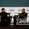 Pavel Durov Telegram`da pulli xizmatlar paydo bo'lishi haqida ma'lum qildi