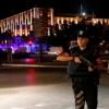 ОАВ Туркия президентининг ҳаёти хавф остида эмаслиги ҳақида хабар берди