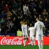 """Реал"" ""Леванте""га қандай қилиб ютқазиб қўйди? (видео)"