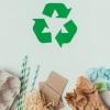 Чексиз миқдорда қайта ишлаш мумкин бўлган пластик кашф қилинди