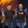 «Xiaomi» бугун янги флагманини тақдим этди (фото)