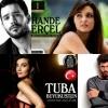 «TBWorld 2020» tanlovi eng go'zal turk aktyor va aktrisalarining reytingini e'lon qildi (foto)