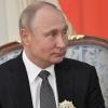 Путин дунёни ким бошқариши ҳақида нима деди?