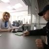 2019 yil Moskvada mehnat patentlarining yarmi O'zbekiston fuqarolariga berilgan