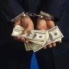 Прокуратура терговчиси 47,3 минг доллар пора олгани учун қамоққа олинди