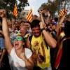 Испания ҳукумати Каталониянинг янги раҳбарини эълон қилди…