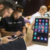 «Хитойлик жосус». АҚШ махсус хизматлари «Huawei» смартфонларидан фойдаланмасликни маслаҳат берди