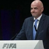ЖЧ-48 ФИФА учун плюс эканлиги аниқ. Футболгачи?