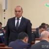 Qahramon Akmalov O'zbekiston bosh vaziri o'rinbosari lavozimidan ozod etildi
