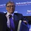 Билл Гейтс коронавирус пандемияси қачон тугашини тахмин қилди