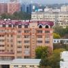 Январь ойида Тошкентда квартиралар нархи қимматлади