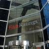 Fitch Ratings: Ўзбекистон 2020 йилдаги иқтисодий таназзуллардан холи бўлади